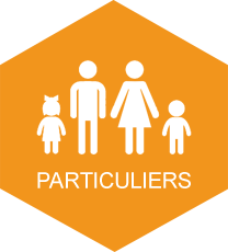 Services particuliers