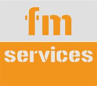 fm services facility & home services Genève