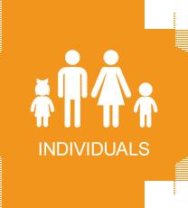 Individuals services