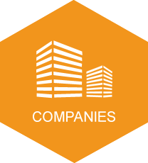 Companies services